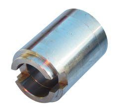 cylindre Lotus diamètre 25