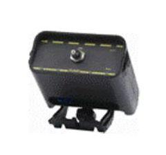 Boitier de commande pour pompe 12V Maxi 10 Ampères