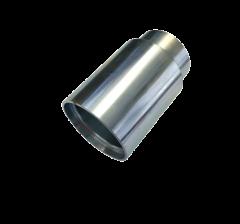 cylindre Ondine diamètre 43