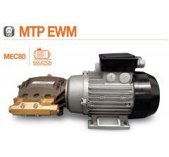 Motopompe EWM-MEC 80 MISTING