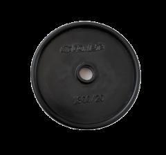 Membrane NBR pompe Comet - 18000020