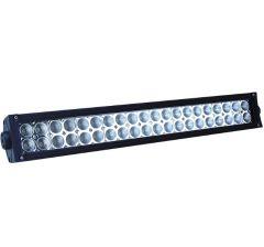 BARRE 40 LED 9600LM LARGE