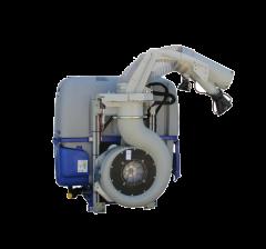 canon 600 litres