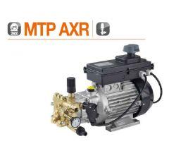 Groupe motopompe Comet Brumisation MTP AXR