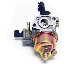 Carburateur pour moteur GX120