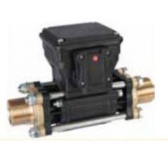Débimètre électromagnétique -ARAG-Réf:46211A23333-Nouveau modèle
