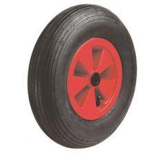 roue bulle 400