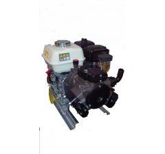 Motopompe thermique APS41