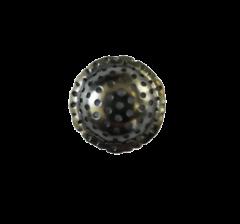Filtre inox porte jets laiton ou autres Ø 16 mm