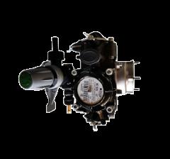 Pompe Comet MC20/20 20 bars 18,5 l/min viton pour moteur électrique Réf : 60840026