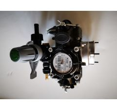 Pompe Comet MC20/20 20 bars 18,5 l/min viton moteur électrique Réf : 60840026