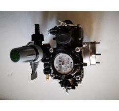 Pompe Comet MC20/20 20 bars 18,5 l/min Viton moteur thermique, sans régulateur-Réf : 60840073