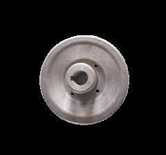 Moyeux mâle / femelle 8 pales turbine Vich