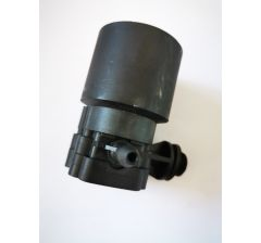 Pompe pulvérisateur Serena 10 litres et 16 litres-Réf: FS64015