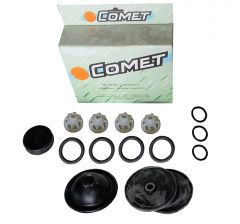 kit joints bp 40 comet