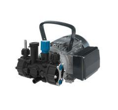 Motopompe éléctrique 12V MC 18