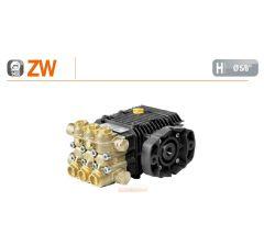 Pompe Comet ZW pour moteur hydraulique Réf:63070502-ZW-4030-H