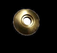coupelle membrane 0602003300 C