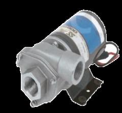 Pompe 12 V - 1.48 bar - 72 litres