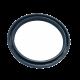 Bague d'étanchéité joint spy pompe Comet APS 96 Réf 00190093