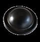 Membrane NBR pompe Comet cloche à air - 18000034