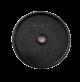 Membrane Viton pompe Comet - 18000028