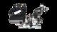 Motopompe thermique APS71