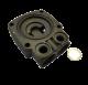 culasse de pompe APS96 32180102