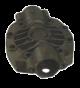 Culasse pompe Comet APS Séries Réf: 32180099