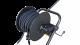 ENROULEUR FDX PRO 15MT R2 5/16