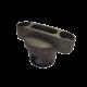 Bouchon de clapet pour pompes APS ref 32020218