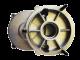 Flasque accouplement moteur électrique pompe Comet MC20 / MC25 Réf: :30020491