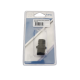 Raccord pompe 12V Pulflex 1/2