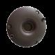 Flasque pour pompe Comet APS41 / 31 réf : 10090181