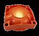 Accumulateur de pression supérieur pompe Comet BP 125/171 Réf: 00030030A