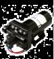 Pompe 12 V - 4.1 bar - 20.1 litres