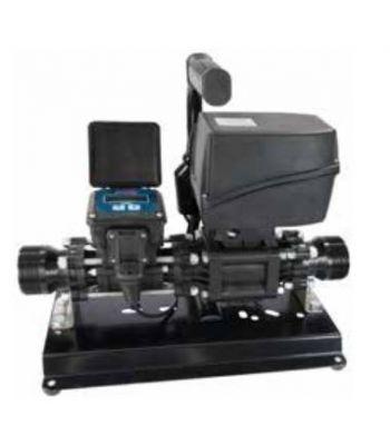 Compteur remplissage ARAG-30 à 600 L/MIN-Réf: 462F2601