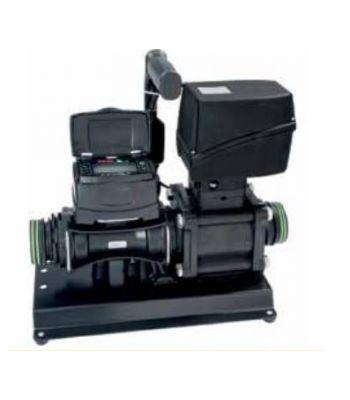 Compteur/Débimètre de remplissage ARAG-20 à 400 L/MIN-Réf: 462F4501