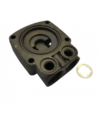 culasse de pompe APS41 32180308